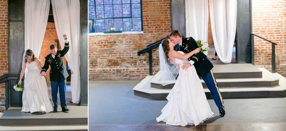13a-inn-at-the-olde-silk-mill-wedding-fall-ashlee-stephen-carley-rehberg-photography-1160