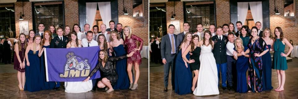 31a-inn-at-the-olde-silk-mill-wedding-fall-ashlee-stephen-carley-rehberg-photography-1213