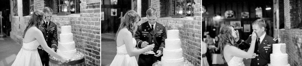 32a-inn-at-the-olde-silk-mill-wedding-fall-ashlee-stephen-carley-rehberg-photography-1210