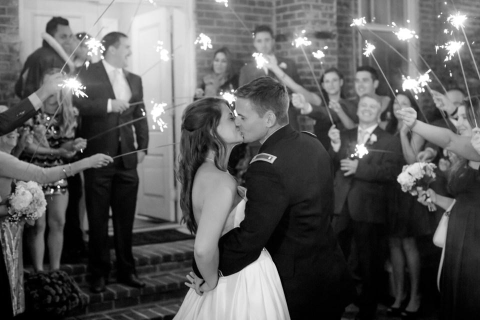 35a-inn-at-the-olde-silk-mill-wedding-fall-ashlee-stephen-carley-rehberg-photography-1223