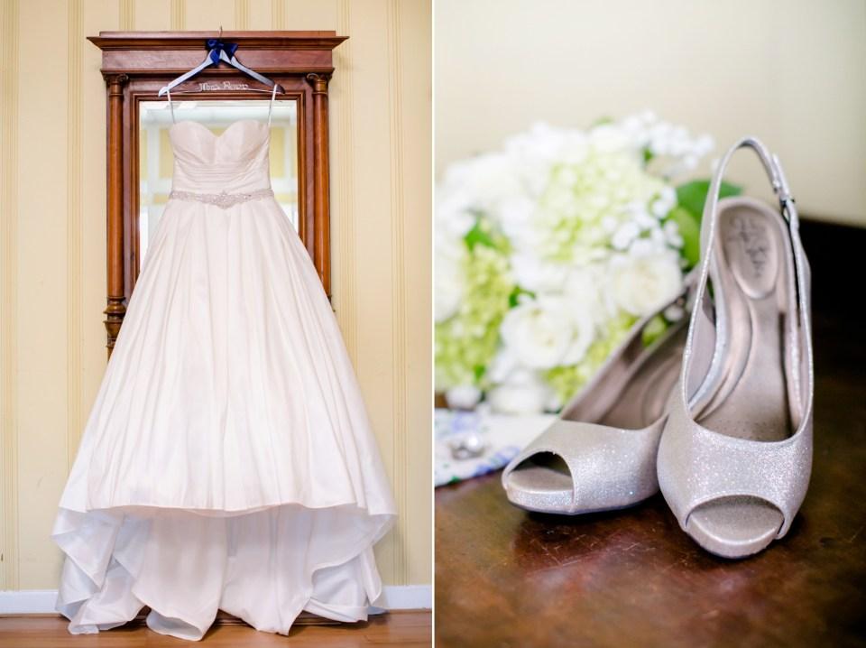 4-a-inn-at-the-olde-silk-mill-wedding-fall-ashlee-stephen-carley-rehberg-photography-1012