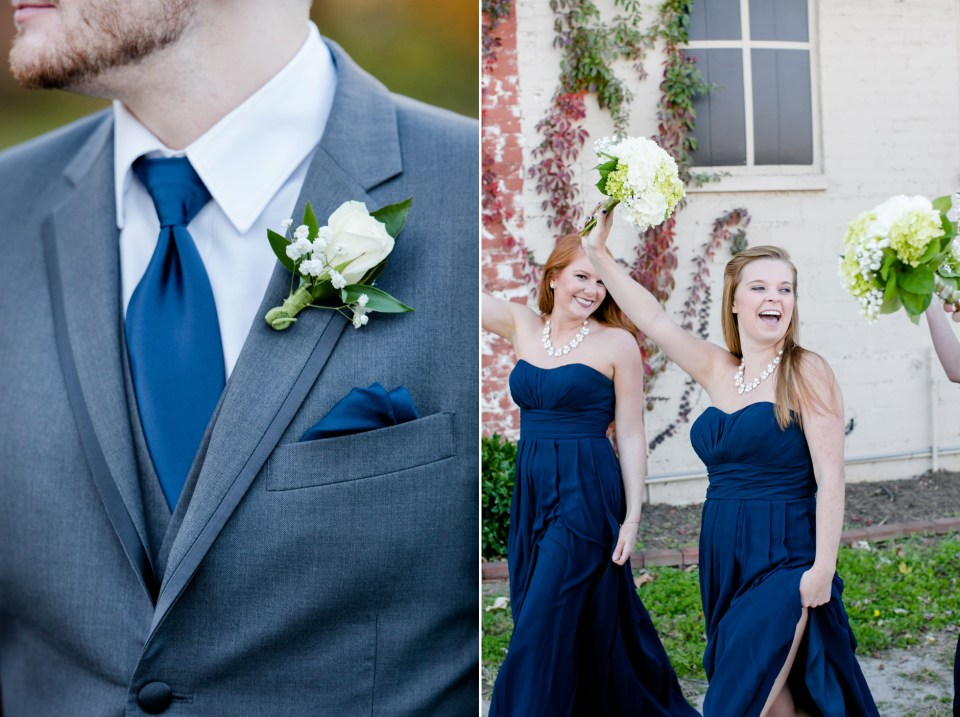 10-a-inn-at-the-olde-silk-mill-wedding-fall-ashlee-stephen-carley-rehberg-photography-1263