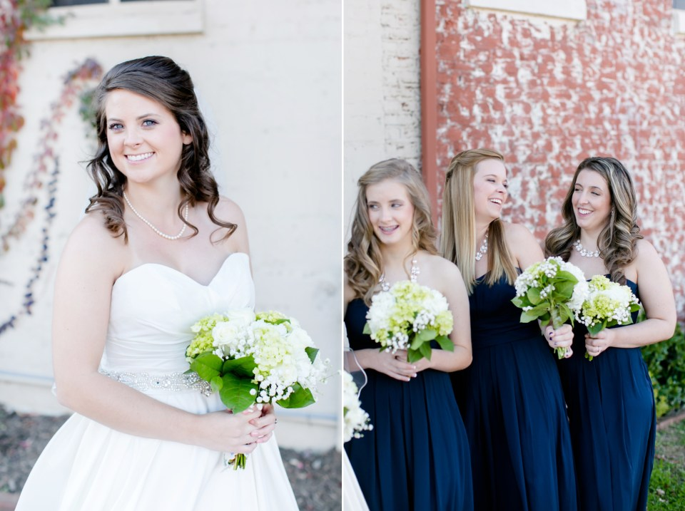 22-a-inn-at-the-olde-silk-mill-wedding-fall-ashlee-stephen-carley-rehberg-photography-1051