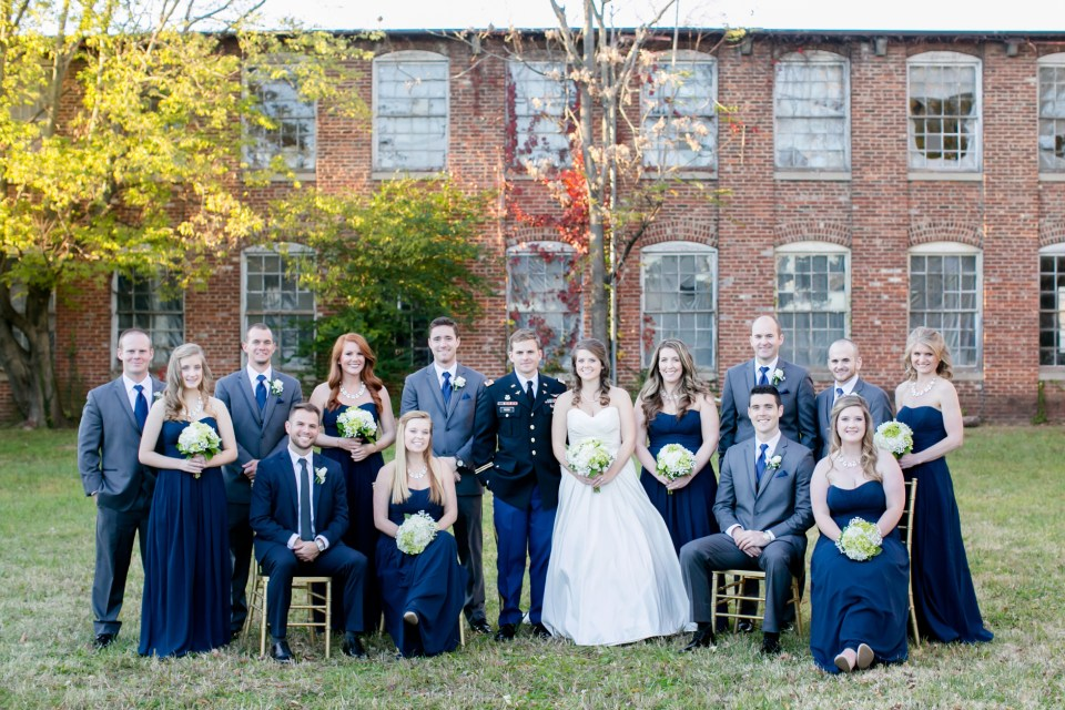 24-a-inn-at-the-olde-silk-mill-wedding-fall-ashlee-stephen-carley-rehberg-photography-1117