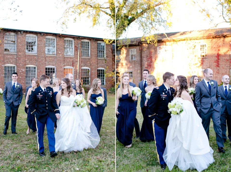 25-a-inn-at-the-olde-silk-mill-wedding-fall-ashlee-stephen-carley-rehberg-photography-1120