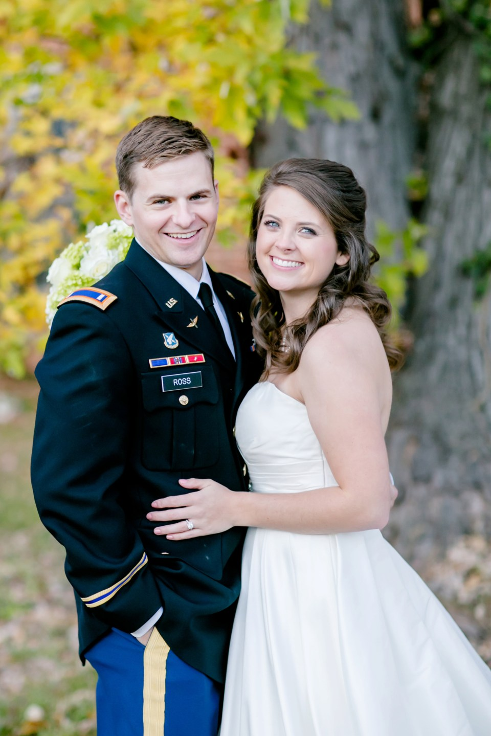 33-a-inn-at-the-olde-silk-mill-wedding-fall-ashlee-stephen-carley-rehberg-photography-1131