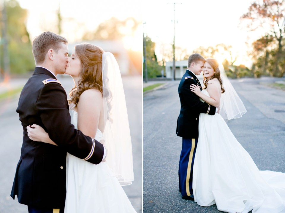 42-a-inn-at-the-olde-silk-mill-wedding-fall-ashlee-stephen-carley-rehberg-photography-1144
