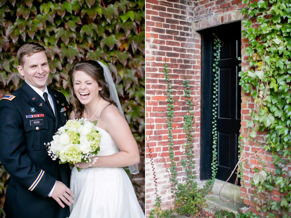 44-a-inn-at-the-olde-silk-mill-wedding-fall-ashlee-stephen-carley-rehberg-photography-1152