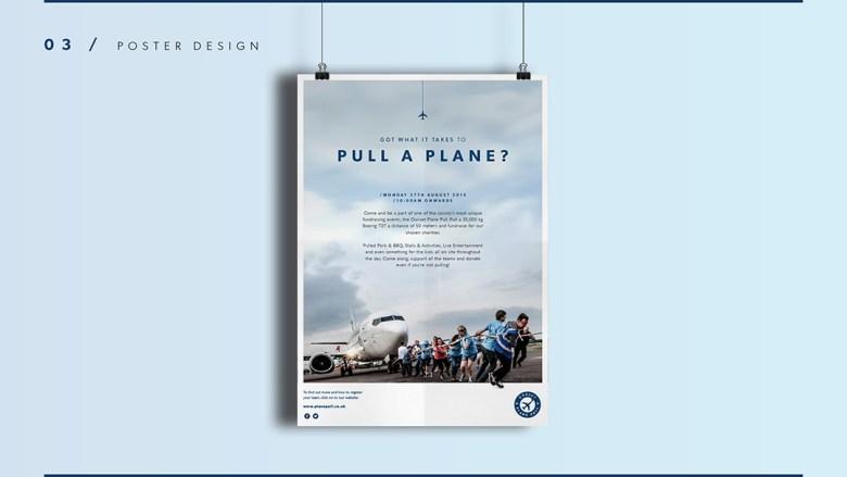 Dorset-Plane-Pull-DesignProposal-20153