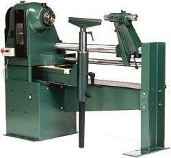 Best Wood Lathes Reviews