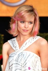 Rachel-Mcadams-Latest-Hairstyles-2011-3