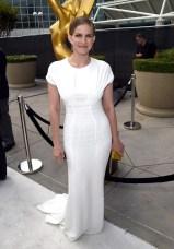 Arrivals+66th+Annual+Primetime+Emmy+Awards+WQJQbHzo12wx