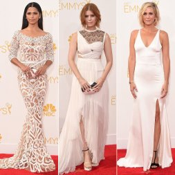 White-Dresses-Emmy-Awards-2014
