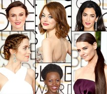 golden-globes-beauty-breakdown