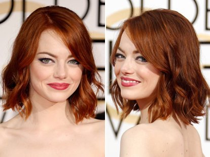 emma-stone-beauty-golden-globes-2015-ftr
