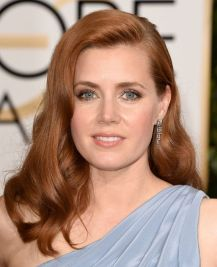 golden-globes-best-beauty-2015-amy-adams-w540