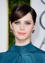 golden-globes-best-beauty-2015-felicity-jones-w540