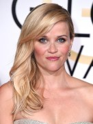 reese-witherspoon-golden-globes-20152_l4yyoo