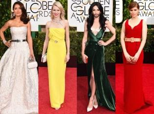 golden-globe-trends-belts