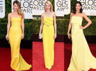 rs_1024x759-150111200112-1024.golden-globe-trends-sunny-yellow-dresses-011115