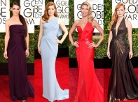 rs_1024x759-150111202225-1024.golden-globe-trends-ruched-dress-011115