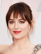 Dakota Johnson-oscars-2015-academy-awards