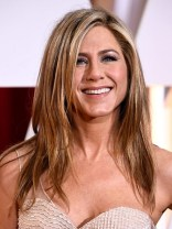 Jennifer Aniston-oscars-2015-academy-awards