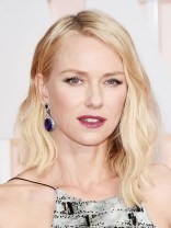 Naomi Watts Oscars-beauty-2015-academy-awards