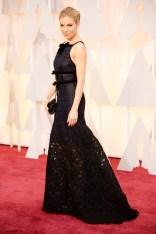 sienna-miller Oscars 2015