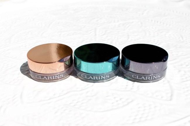 Clarins_aquatic_treasures