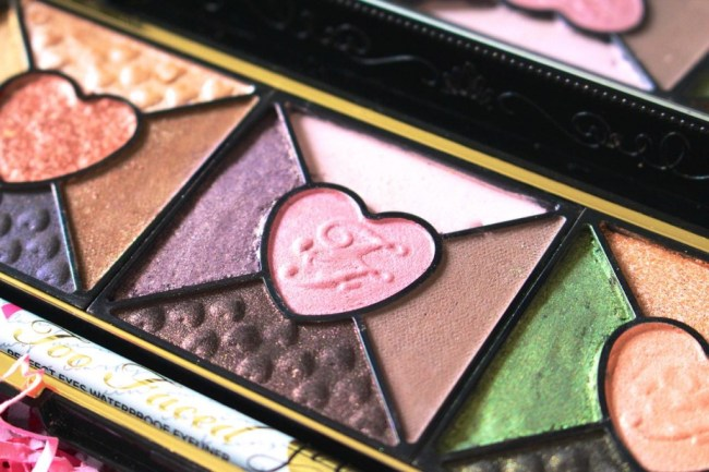 Love_palette_too_faced