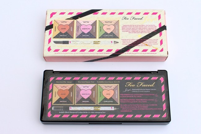 Love_palette_too_faced_box