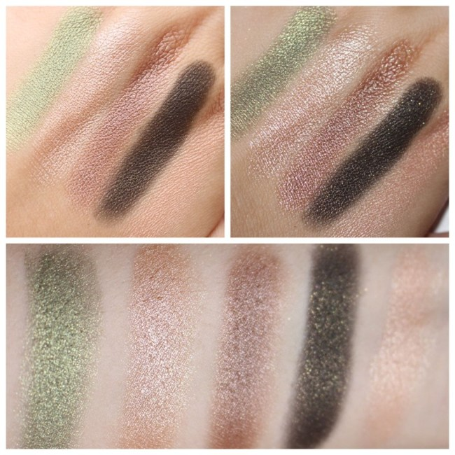 swatch_lovePalette_too_faced