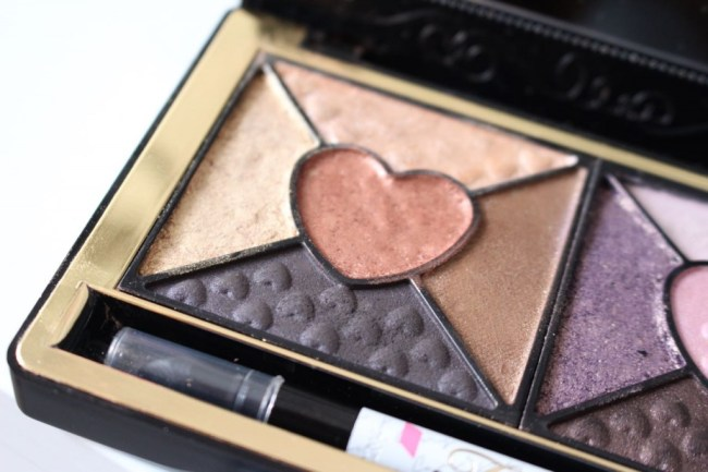 TrueLove_lovepalette_toofaced_tutorial
