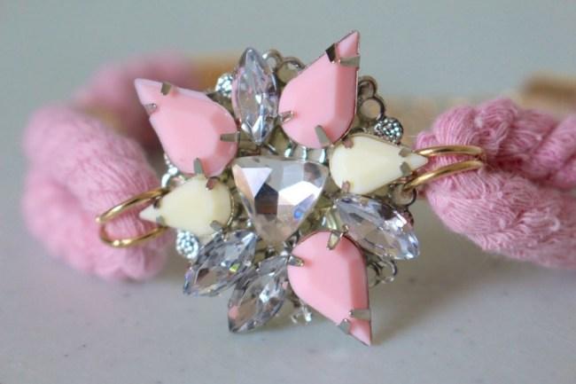 bracelet_ma_box_a_bijoux