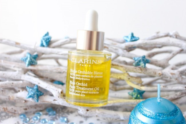 Huile_orchidee_bleue_clarins