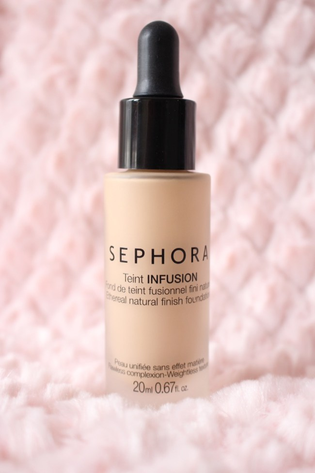 Sephora_teint_infusion