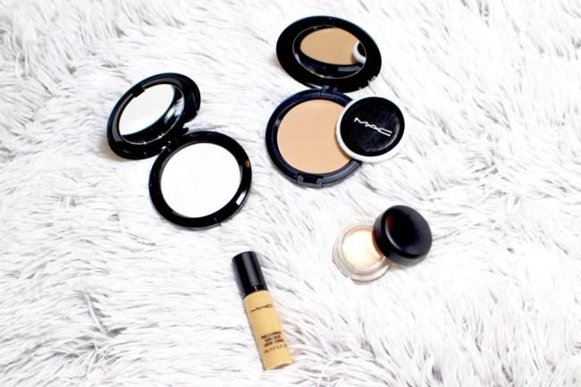 Mac_avis_test_maquillage