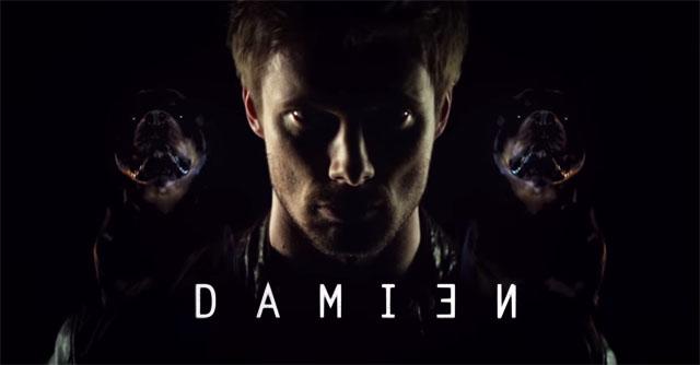 Damien_serie