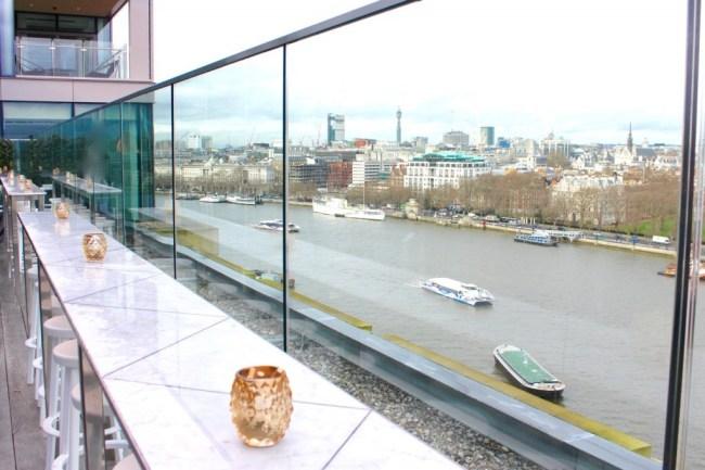 Clarins_multiactive_ Mondrian_london