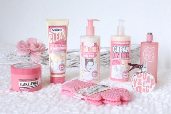 Soap_and_glory_avis