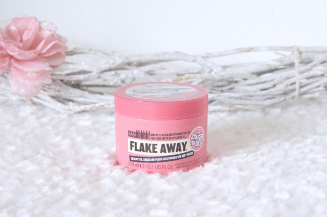 soap_and_glory_flake_away