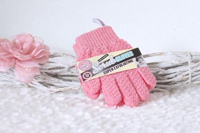 soap_and_glory_gant_gloves_scrub