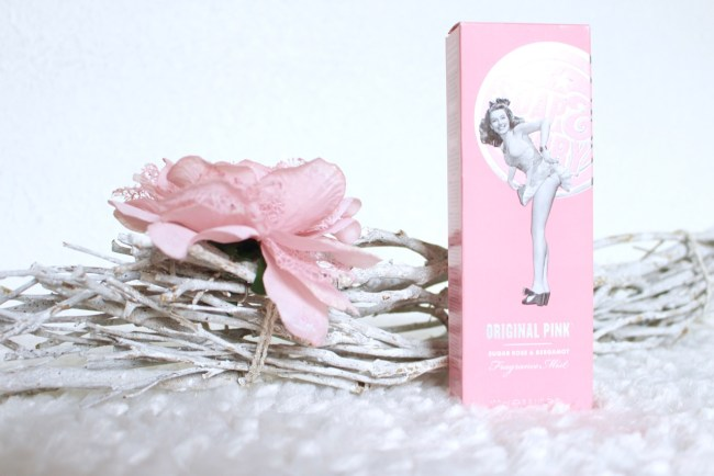 soap_and_glory_mist_original_pink