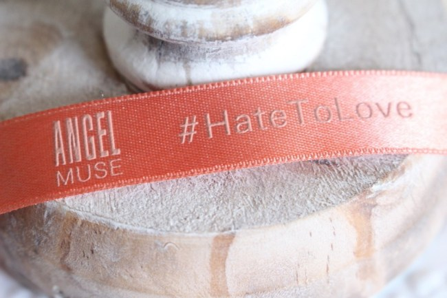 Hate_to_love_mugler