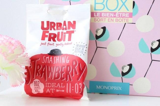 Box_monoprix_vivre_sain