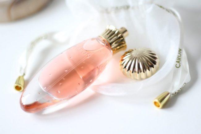Caron_delire_de_roses_parfum_3