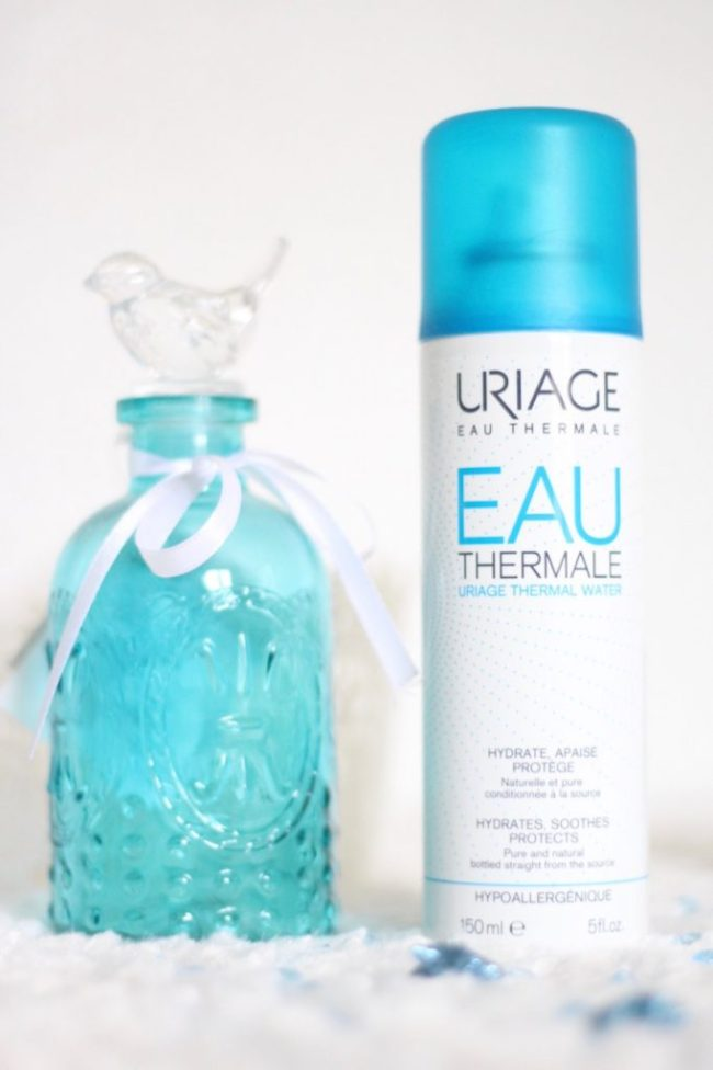 eau_thermale_creme_uriage_10