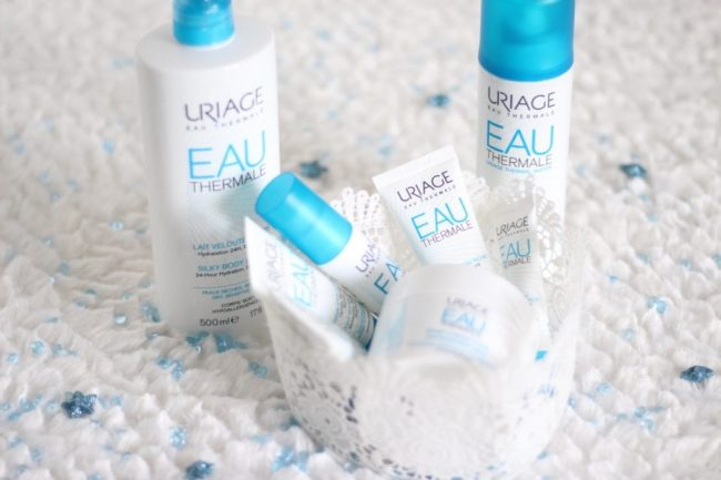 eau_thermale_creme_uriage_16
