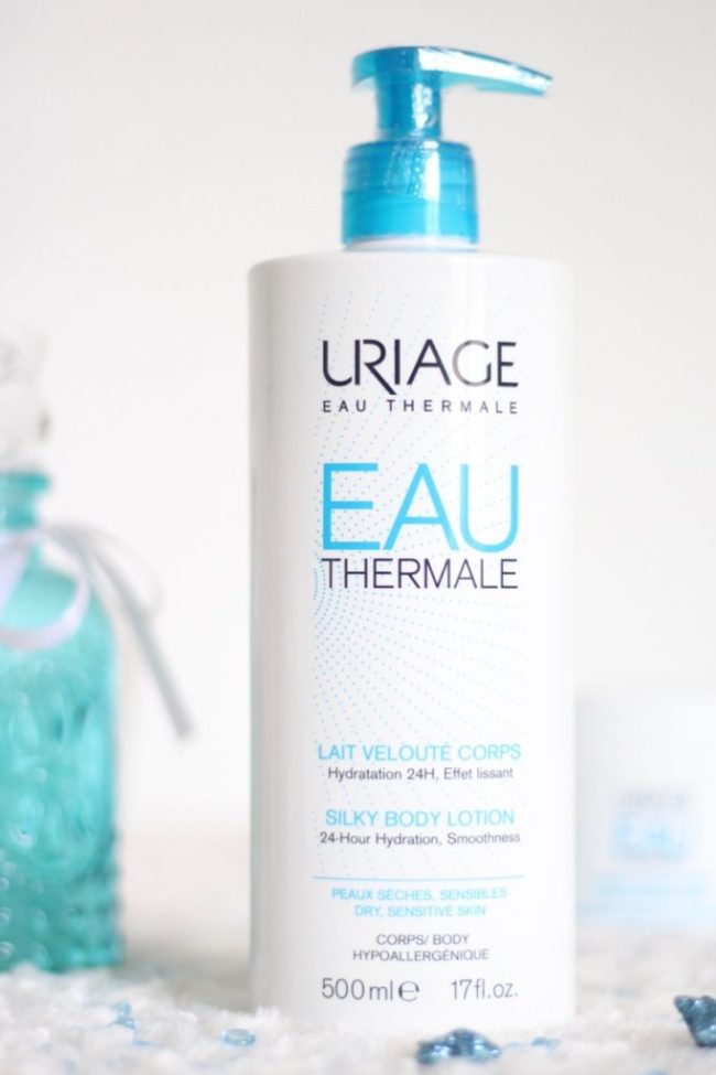 eau_thermale_creme_uriage_9